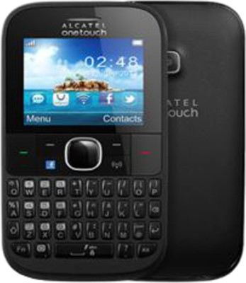 Alcatel OneTouch 3020D
