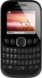 Alcatel 3003G