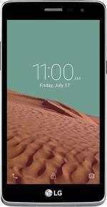 LG Max X160