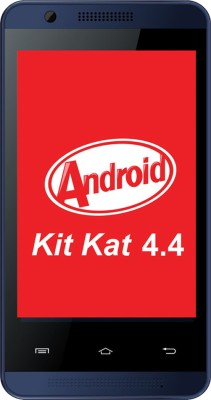 Celkon A35K 2GB
