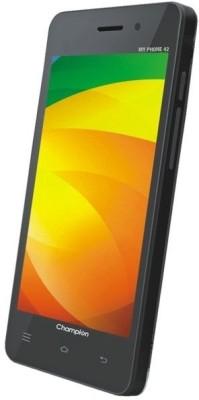 BSNL My Phone 42