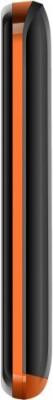Brillon C103 (Black)