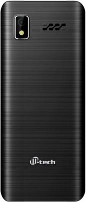 Mtech L6 (Black)