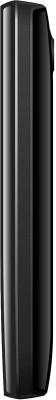 Lava KKT 40 Power Plus (Black & Grey)