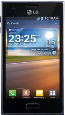 Buy LG E612: Mobile