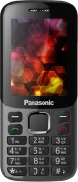 Panasonic GD25c