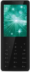 Lava-Spark-Nex1