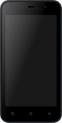 Gionee Pioneer P3S (Grey, 16 GB)
