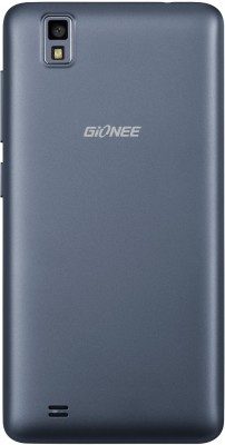 Gionee P2M