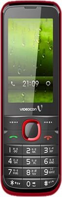 Videocon V1516W