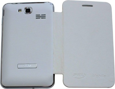 Yxtel C920 (White)