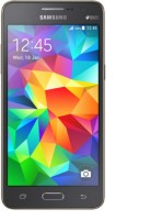Samsung Galaxy Grand Prime 4g