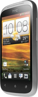 HTC-Desire-C