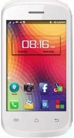 Xccess Wave X 3503 3.5 inch Internet Phone