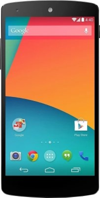 Buy Google Nexus 5: Mobile