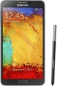 Samsung Galaxy Note 3 N9000 - Jet Black