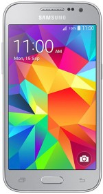 Samsung Galaxy Core Prime 4G Dual Sim