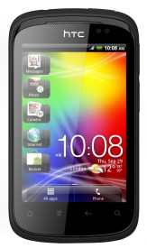 Buy HTC Explorer: Mobile