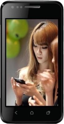 Buy Karbonn Smart A2+: Mobile