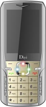 Diyi D3