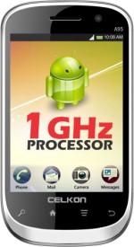 Buy Celkon A95: Mobile