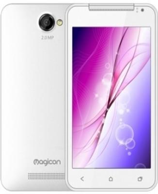 Magicon Ultrasmart Q50