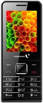 Videocon Curve