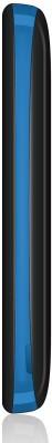 Forme N2 (Black+Blue)
