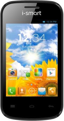 I-Smart 51i (Black, 512 MB)