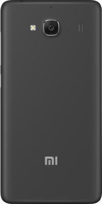 Redmi 2 (Grey, 8 GB)