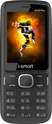 i-Smart IS-201-Pro (Black)