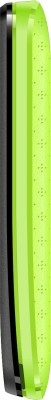 Champion X2 STYLE (Green)