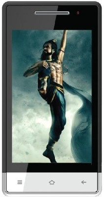 Karbonn-A6-Plus-Kochadaiiyaan-The-Legend