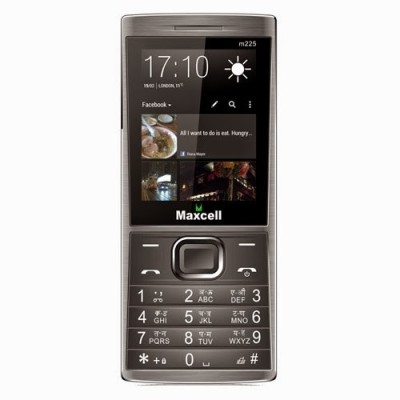 Maxcell M225