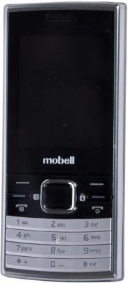 Salora-Mobell-M570