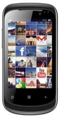 Celkon A9+ Smart Phone