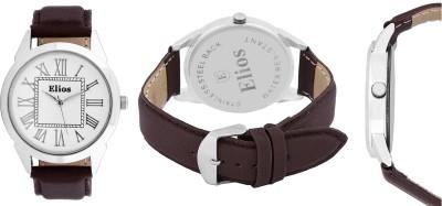 Infix N3 EWM (Brown)