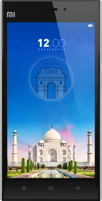 Compare Mi3 Metallic Grey at Compare Hatke