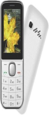 Wishtel Ira CDMA (White)
