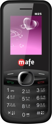 Mafe M25