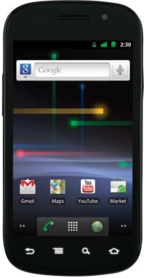 Buy Samsung Google Nexus S: Mobile
