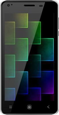Videocon Z51 Nova Plus