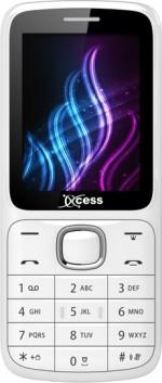 Xccess X 201