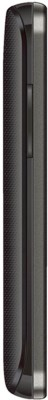 Adcom ADCOM Kitkat A-35 Black (Black, 512 MB)