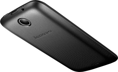 Lenovo A269i (Black, 512 MB)