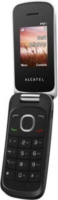 Alcatel 1030D