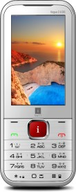IBall Vogue 2.8 D6