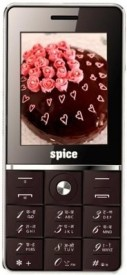 Spice Boss Chocolate M-5373