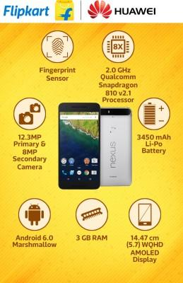 Nexus 6P