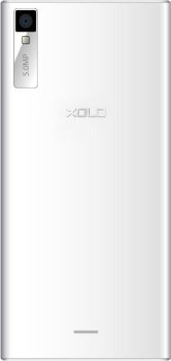 Xolo-Q600s